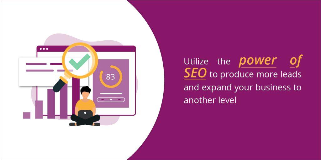 Digital Daisy - Best SEO agency in India for B2C companies