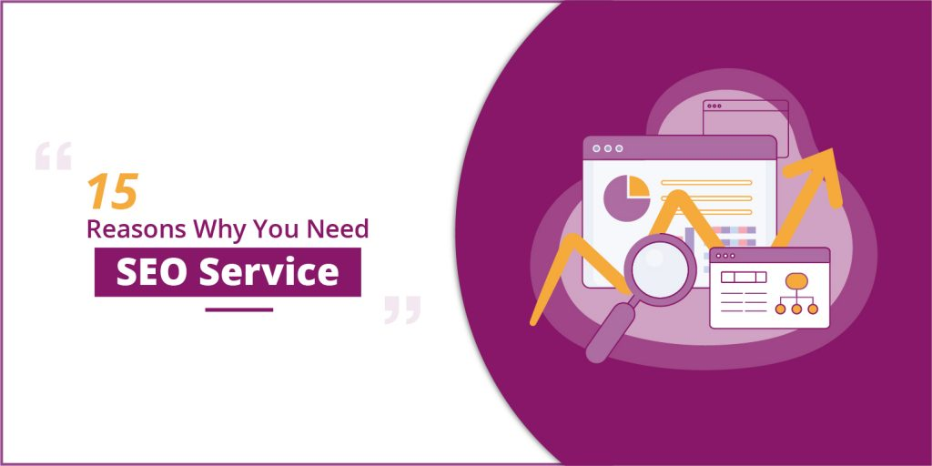 Get different ways to grow your business with SEO agency in India
